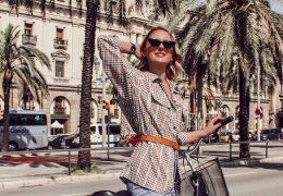 #NatašinIzbor: počitnice v Barceloni