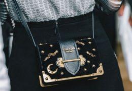IN detajli na torbicah
