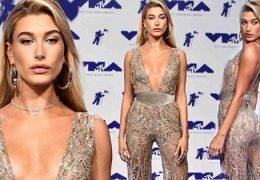 Najbolj opaženi videzi na MTV-jevih nagradah VMA
