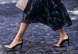 Čevlji po meri le klik stran