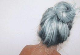 Drzne barve za lase leta 2018
