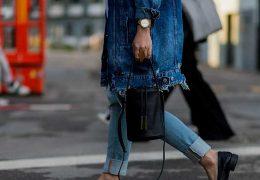 Najbolj trendi torbice te jeseni