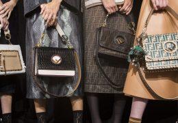 Trendi torbic prihajajoče tople sezone