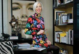 Stil po petdesetem letu: kako in kaj