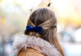 Pet kosov za popestritev zimske podobe