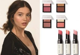vir: Bobbi Brown