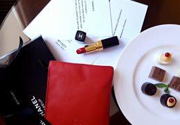 Chanel je za predstavitev novega parfuma izbral tudi Zagreb