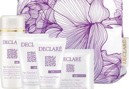 Glitter nagradna igra: podarjamo set kozmetike Declaré
