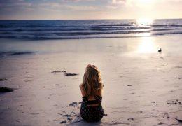 15 pozitivnih misli za nov začetek