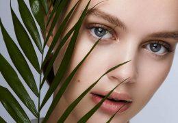 Naravna kozmetika: več kot le modna muha