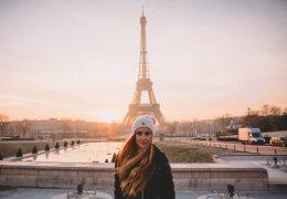 Instagram: V iskanju resničnega življenja