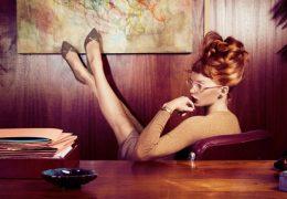 Charlotte Olympia: kraljica čevljev