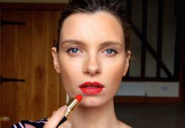 Chanelove šminke, ki jih morate imeti
