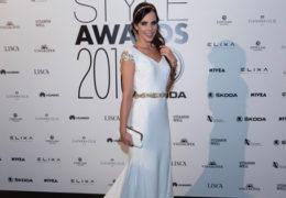 Revija Elle in nagrade za stil