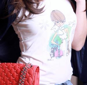druga majica 3
