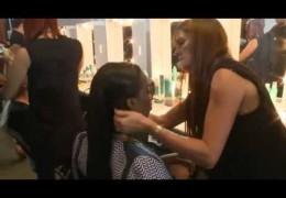 Kako pravilno negovati lase
