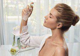 Pet popularnih lepotnih proizvodov, ki dosegajo pričakovanja