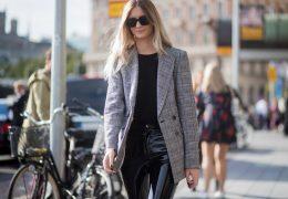 Trije lanski trendi, ki so modni tudi to jesen