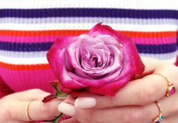 Lucyland: Bodimo v cvetju