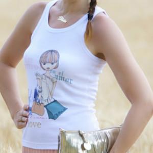 majica 3