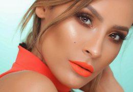 Šest smernic na področju poletnega make-upa