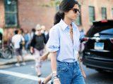 Novi jeans letošnje pomladi