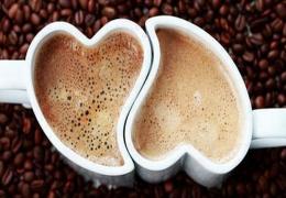Kava za dušo