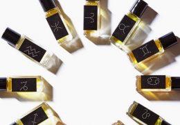 Parfum za vsako astrološko znamenje