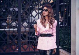 Pripravite najlepše pink kose, prihaja čudovita pomlad