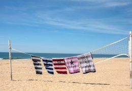 Sedem napotkov za brezhibno poletje