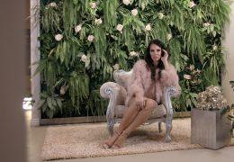 Glitter z Lorello: prihaja vlog o svetu mode