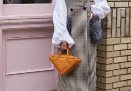 Prihajajo zabavne torbice odbitih oblik