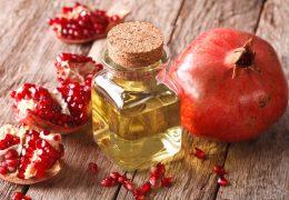 Najboljša olja za vašo kožo