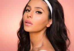 Popolni eyeliner še vedno najpopularnejši makeup