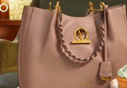 Liu Jo IT torbica prihodnje pomladi