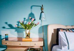 Zara Home: Dodatki za naš dom