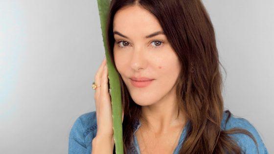 Lepotni pripomočki, katere priporoča make-up strokovnjakinja Lisa Eldridge