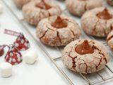 Hitro pečeni piškoti za vse sladokusce