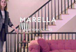 Izbor novih kostimov znamke Marella