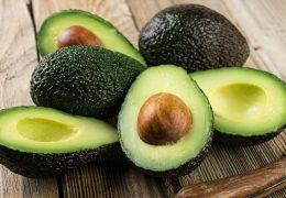 5 trikov, ki jih morate poznati pri avokadu